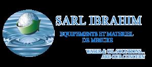 logo-avec-slogan1