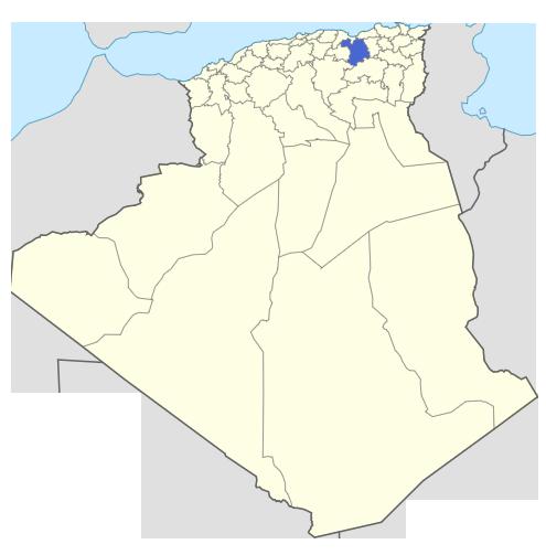 map-bleu
