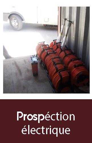 ACTIVITE-PROSPECTION-ELECTRIQUE