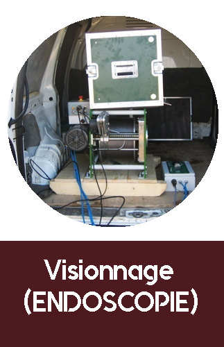 ACTIVITE-VISIONNAGE-(ENDOSCOPIE3