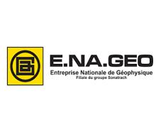 ENA-GEO