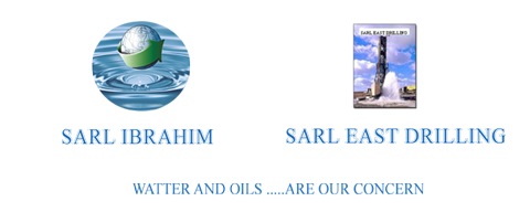 LOGO-SARL-EAST-DRILLIN-SARL-IBRAHIM-SITE-WEB-medium