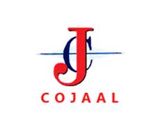 cojaal