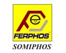 somiphos-pherfos