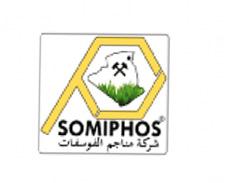 somiphos